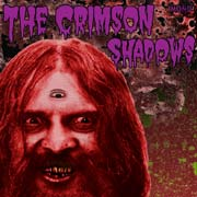 The Crimson Shadows