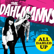 The Dahlmanns