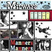 The Midways