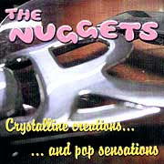 The Nuggets