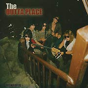 The Outtaplace