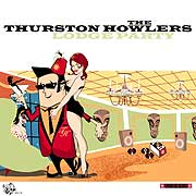 The Thurston Howlers